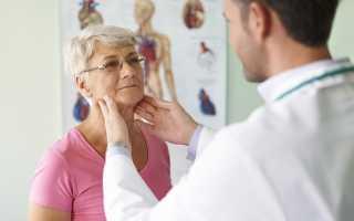 Услуги эндокринолога в Инвитро